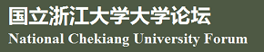 National Cheking University